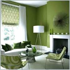 green paint living room olive green paint living room color for chairs teal blue olive green green paint living room