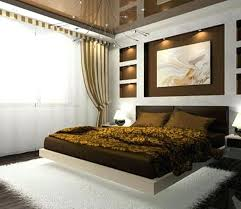 decorative ideas for bedrooms. Bedroom Decorating Decorative Ideas For Bedrooms