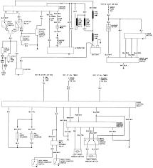 alternator wiring diagram download webtor me Ford Alternator Wiring Diagram dowloads articles inside alternator wiring diagram download throughout