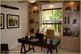 office staging. Plain Staging Professional Home Staging And Design Enchanting Decor Chic  At A Office