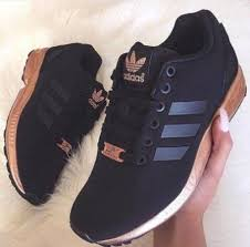 adidas shoes 2016 for girls tumblr. 2016 hot sale adidas sneaker release and sales ,provide high quality cheap shoes for girls tumblr t