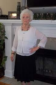 M. Diane Hays