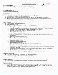 Resume Job Description Examples 17 Substitute Teacher Job Description For Resume Expense