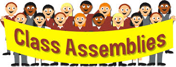 Image result for happy assembly clipart