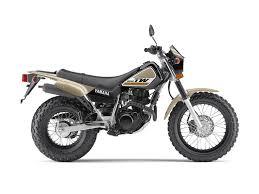 2020 yamaha tw200 cycle world