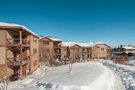 THE <b>10</b> CLOSEST Hotels to <b>Bear Hollow</b> Village, Park City ...