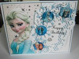 Happy birthday princess anna ~ Happy birthday princess anna ~ Disney princess birthday party ideas pink lover