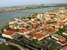 imagem de São Luís Maranhão n-4