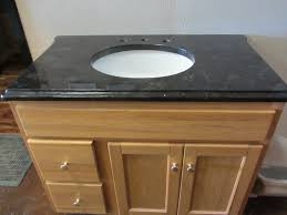 furniture granite vanity tops home depot sacramento for bathrooms top colors pegasus