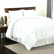 gold twin comforter black and white twin comforter s striped sets queen pink gold black and gold twin comforter