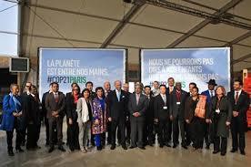 「国連気候変動枠組条約第21回締約国会議(cop21)」の画像検索結果