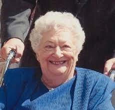 Mildred Riggs Obituary - Colorado Springs, CO