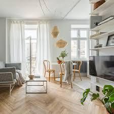Woonkamer Ideeen Modern Huiskamer Ideen Voor Het Huis Pinterest