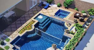 Scottsdale Backyard Design Phoenix Landscape Design Scottsdale Az Paradise Valley
