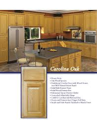 Precise Kitchens And Cabinets Kitchen Cabinets Quality Wood Cabinets At Discounted Prices