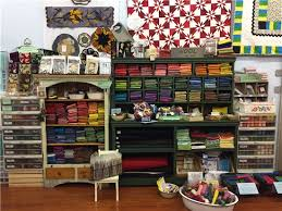 Quilting Possibilities-Home & Quilt Shop Hours: Adamdwight.com