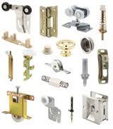 sliding closet door replacement hardware. Closet Door Hardware Sliding Replacement -