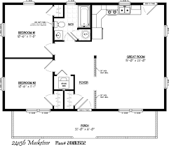 32 X 30 House Plans   Homes Zone further  together with  moreover  in addition 840 Sq  Ft  20' x 30' Cottage for Two additionally Floor Plan Detail   Hallmark Modular Homes together with Modular Building Floor Plans       plans and one story house plans further Floor Plans together with Floor plan for a 28 x 36 cape cod house     HOUSE PLANS additionally Download 10 X 12 Guest House Plans   adhome additionally Download Contemporary House Plans 24×30   adhome. on 24 x 30 tiny house floor plan