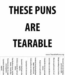 bathroom puns. Examples Of Puns Httpexamplesyourdictionarycomexamplesof Bathroom