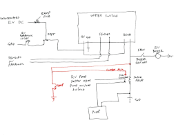 diagram wiring pic toyota pickup trailer wiring up electric brakes Toyota 22RE Wiring-Diagram diagram wiring pic toyota pickup trailer wiring up electric brakes pop harness diagram hooking wiring up
