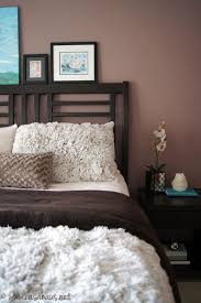 Image Cozy Cozy Winter Bedroom In Brown And Aqua Pinterest Cozy Winter Bedroom In Brown And Aqua When Get Married And Have
