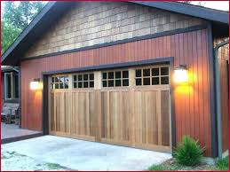 shed lighting ideas. Solar Shed Lights For Purchase Outdoor Lighting Ideas I