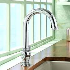 kohler touchless kitchen faucets kitchen faucet beckon pull down kitchen sink faucet with and k kitchen