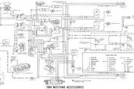 66 mustang wiring diagram 4k wallpapers 1966 mustang fuse diagram at 1966 Mustang Wiring Diagram