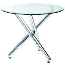 glass table top replacement outdoor