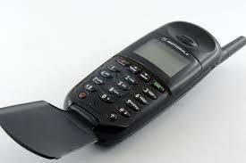 1998 - Motorola cd920 #Motorola #CD920 ...