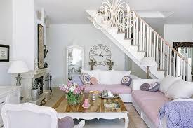 home design shabby chic furniture ideas. Shabby Chic Interior Design Ideas Home Furniture R