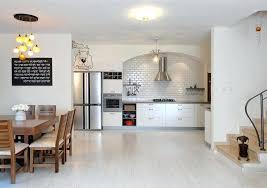 white wood laminate flooring white laminate kitchen flooring ikea white wood laminate flooring