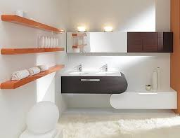 Modern Bathroom Furniture Cabinets Bathroom 2017 Design Stunning White Bathroom Vanity For Small