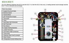 water heater element wiring diagram 3 wiring library water heater thermostat wiring diagram natebird me picturesque