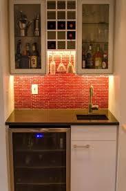 wet bar lighting. Best 25 Wet Bar Cabinets Ideas On Pinterest Built In Cabinet With Lighting I