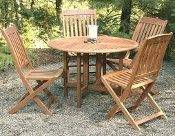 wooden garden furniture sets 4 seater with parasol eucalyptus patio the affordable and sustainable choice