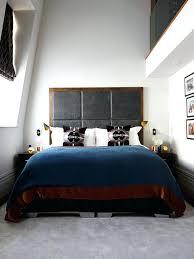 Mens Bed Frame Ideas Home Design Amazing Masculine Bedroom Furniture ...