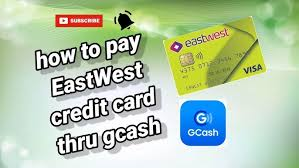 If you're looking for a credit card with a low income requirement and low annual fee, the eastwest practical mastercard is a great option for credit cards with easy. How To Pay Eastwest Credit Card Through Gcash Step By Step Guide Youtube
