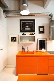durat solid surface orange countertops corian countertops