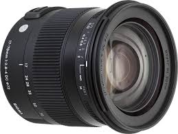 <b>Sigma</b> 17-<b>70mm f</b>/<b>2.8</b>-4 DC Macro OS HSM   C review: Digital ...