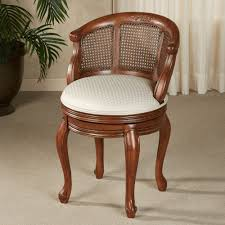 vanity stools and chairs. Bathroom Vanity Benches And Stools | Chair For Chairs