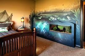 Fish Tank In Bedroom Fish Tank In Bedroom Contemporary Fish Aquarium Bedroom  Set Fish Tank Bedroom