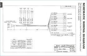 yamaha outboard wiring diagram gauges wire center \u2022 Yamaha Outboard Motors at 1998 Yamaha Outboard Wire Harness