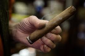 Image result for cigar images