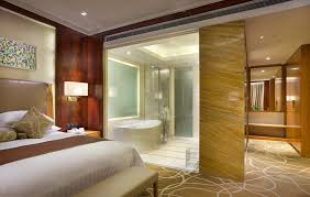 bathrooms designs 2013. Bathroom Ideas For Master Bedroom Designing New Small Design Online Remodeling Bathrooms Layout Magnificent Designs 2013
