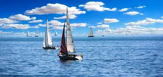 Create Imagine – Sailing-boat-1593613 Connect