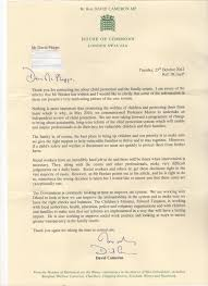 Cameron child services letter 001 e