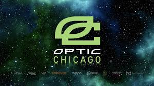 Choose the best one ans use it as your wallpaper or lockscreen on your smartphone or pc. Optic Chicago Galaxy Wallpapers Link In Comments W 2 Iphone Versions As Well Codcompetitive