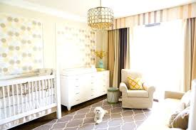 area rug for boys room or frames design wallpaper nursery transitional with pendant light baby room