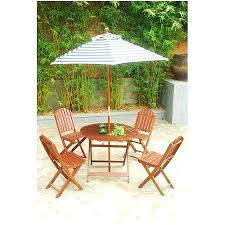 Patio furniture dining sets with umbrella Garden Oasis Patio Furniture Dining Sets With Umbrella Lovely Piece Mini Set Garden Inc Chairs Table Di Amazoncom Patio Furniture Dining Sets With Umbrella Lovely Piece Mini Set